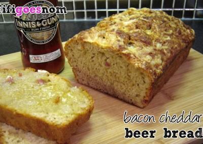 beerbread